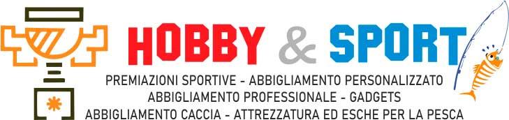 www.hobbyesport.it