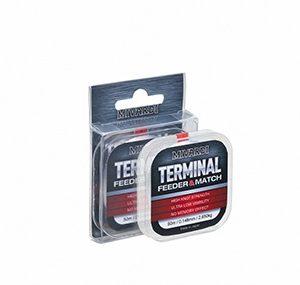 Monofilo Terminal Feeder & Match