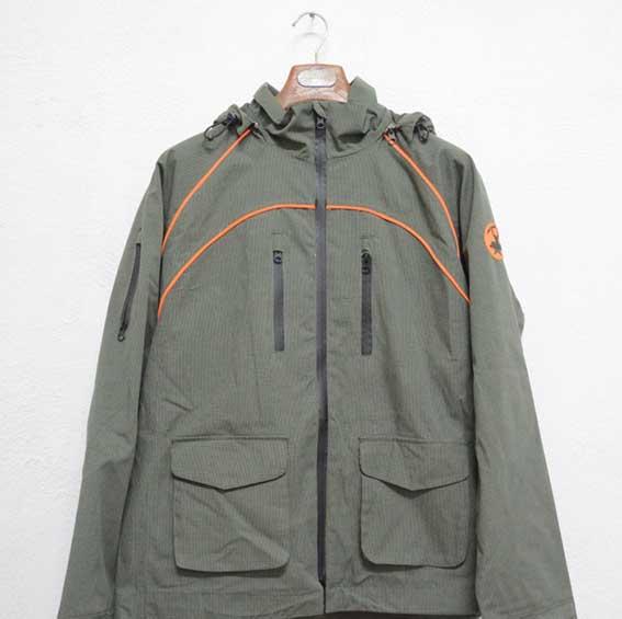 giacca-da-caccia-impermeabile-in-kevlar