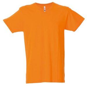 T-Shirt Venezuela