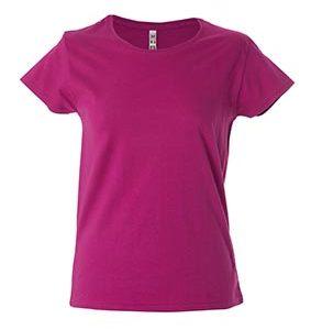 T-Shirt Argentina Lady