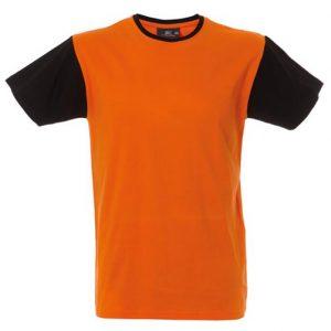 T-Shirt Lisbona