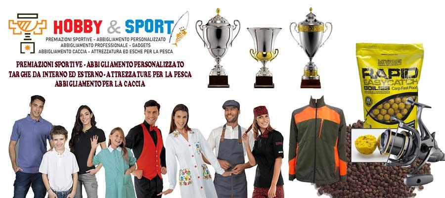 www.hobbyesporti.it
