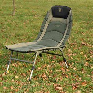 Mivardi-sedia-lettino