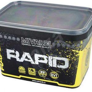 method-mix- rapid champion
