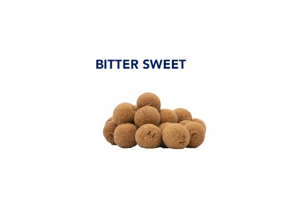 bitter-sweet