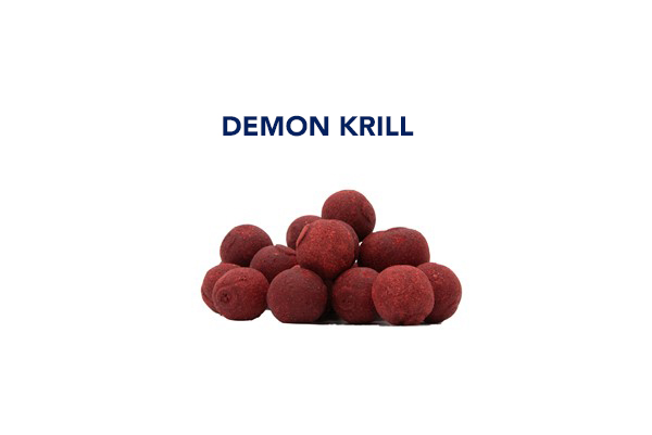 demon-krill