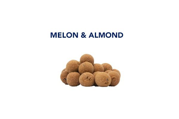 boiles melon-&-almond